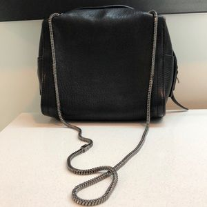 3.1 Phillip Lim crossbody handbag